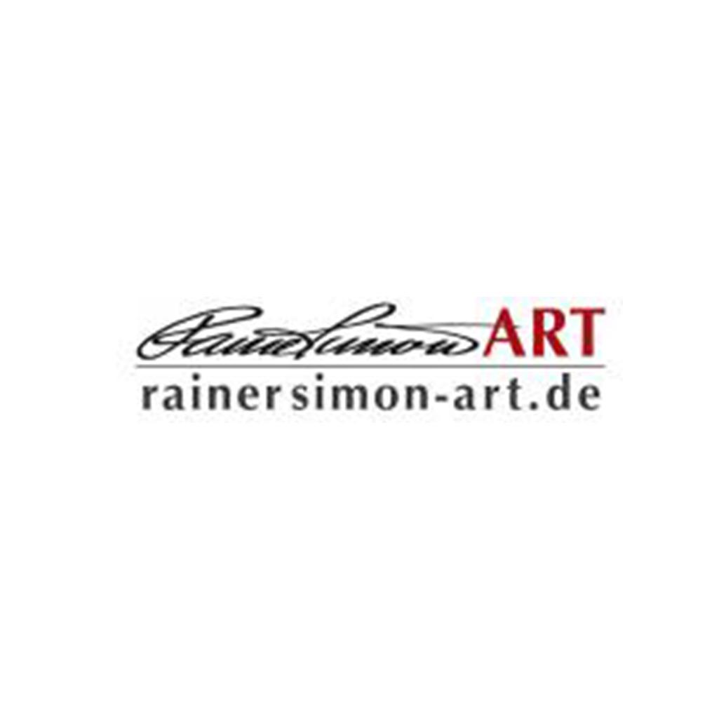 Atelier Rainer Simon Logo